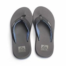 Reef Flip Flops Synthetic Shoes for Men
