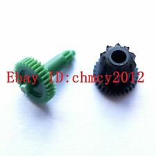 NEW LENS ZOOM Gears FOR CANON Powershot A3200 A3300 IS GEAR Camera Repair Part