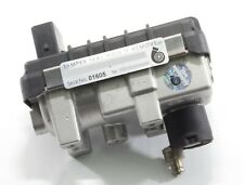 Electronic Actuator for BMW 325d, 330xd, 525d, 730d 758352 777853 G24 G-24