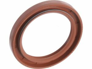 Rear Outer Pinion Seal For 2014-2018 Aston Martin Vanquish 2015 2016 2017 M668YJ