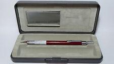80's ---- FABER CASTELL ---- ALPHA MATIC  ----  0,5 BLEISTIFT  ----  LEAD PENCIL