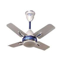 Orient Original Electric 600 mm 24-inch 70-Watt Premium Quality Ceiling Fan