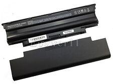 5200mah Battery for Dell Inspiron N3110 N4110 N5110 N7110 07XFJJ 451-11510 9T48V