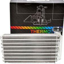 THERMOTEC KTT150011 Verdampfer Klimaanlage für CITROËN FIAT LANCIA PEUGEOT 806