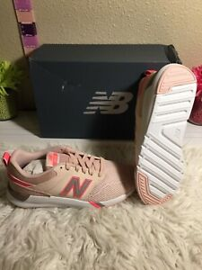 New Balance Women's Shoes