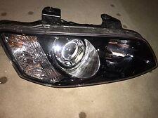 Ve Ssv RHS Drivers Side Genuine Series 2 Headlight