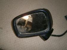 TVR Cerbera Wing Mirror Complete - Left Side