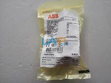 1PC NEW ABB CE4T-10R-11 Emergency Stop Pushbotton switches