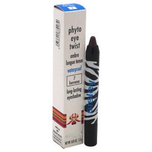 Sisley Women COSMETIC Phyto-Eye Twist Waterproof Eyeshadow - # 7 Havana 1.475 ml