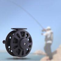 Fishing Reel Body Super Light Fly Sea Fish Front Wheel Reel Fishing SA
