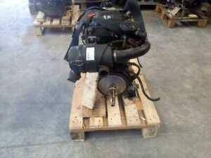 Motor completo LIGIER ligier 2001 1180933