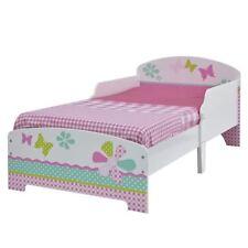 Cadres de lit et lits coffres multicolore pour la chambre