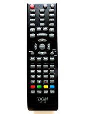 DGM TV/DVD COMBI REMOTE AR148 for ETV1969W ETV2281WH ETV3276W LTV1950WC LTV2261W