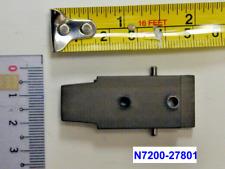 Ready Stock 5Dx Pip Stopper, Model N7200- 27801
