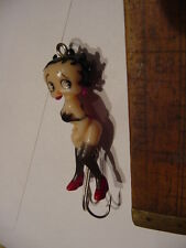 Happy lil Hooker Ice Lure  USA and CANADA L@@k only 5 bucks to ship!!