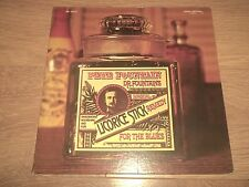 "PETE FOUNTAIN "" DR. FOUNTAINS MAGICAL LICORICE STICK REMEDY "" VINYL LP VG/VG+"
