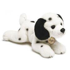 Aurora Dog Stuffed Animals