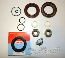 Land Rover DISCOVERY & DEFENDER  - LT230 TRANSFER CASE - PREMIUM SEAL KIT