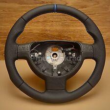 41-3 Neu Beziehen Ihres Lenkrades  Opel Corsa C + Meriva A