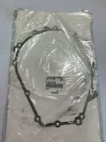 NEW GENUINE KAWASAKI ZX10 ZX10R ENGINE CLUTCH COVER GASKET 11061-0735