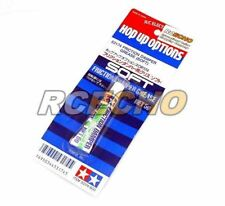 Tamiya RC Model Friction Damper Grease (Soft) 53174