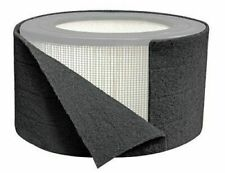 """Compatible Honeywell 38002 16"""" X 48"""" X 1/4"""" Activated Carbon Pre-Filter"""