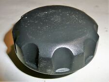 Ford Mondeo 2006 MK3 -  Seat Knob Dial - (large)