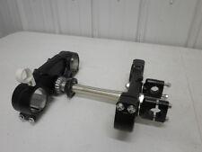 """NEW 2014 Kawasaki KX250F OEM Triple Clamp 7/8"""" Handlebars KX250 KX 250 13 - 16"""