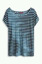 Esprit T-Shirts und Tops für Mädchen