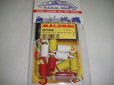 MOLLETTE MALOSSI X FRIZIONE ORIGINALE/DELTA BEVERLY 250 ie 4T LC euro 3  2911326