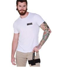LEG STRAP WITH HIDDEN POCKET Leg Strap Combo Set Speak Easy Stash Belt Secret
