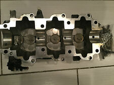 1993 MERCURY 50HP 60HP CYLINDER BLOCK 9755A 9 19076A 3 2-STROKE