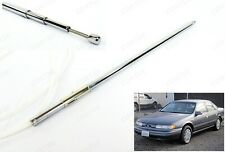 Power Antenna Mast OEM Replacement Cable For Ford 92-95 Taurus 89-97 Thunderbird
