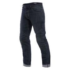 Pantaloni jeans uomo Dainese per motociclista
