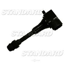 Ignition Coil Standard UF-401