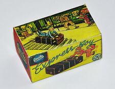 Reprobox für Gescha Express-Boy (Vorkrieg)