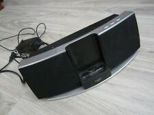 Klipsch iGroove SXT 30-Pin iPod/iPhone Speaker Dock (Discontinued by Manufacture