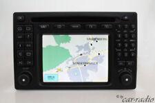 2-Funkdisplay Monitor-Einbaubare Navigationsgeräte DIN