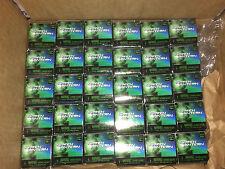Get 60x Marvel Green Lantern Mini Figures/ Game (by DC Comics WizKids/ HeroClix)