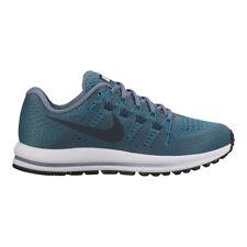 40,5 Scarpe sportive da donna blu Nike