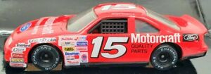 Racing Champions 1/43 Scale 07050 - Ford #15 Nascar