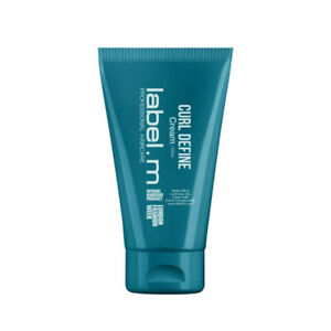 Label M Curl Define Curl Cream 150ml