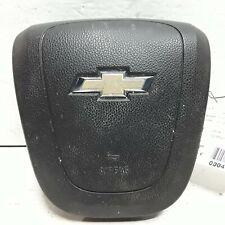 13 14 15 16 Chevrolet Cruze left front driver's wheel airbag OEM