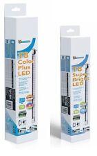 LED Aquarium Hoods