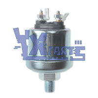 10000-17461 185246190 96043SMP Oil Pressure Sender Switch for FG Wilson Perkins