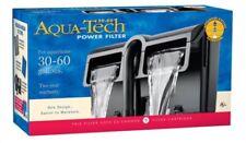 AQUA-TECH 30-60 • Power Filter For Model 30-60 • NEW W/O BOX