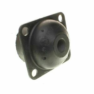Tractor Cab Mount Case International New Holland TM Series Ford J-21113-31