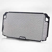 For Yamaha Tracer 900 GT 900GT 2018+ Motorcycle Radiator Guard Grille Cover