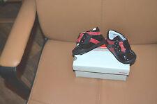 chaussure neuve vernis petit noeud rouge craquante 19 orchestra 52,95