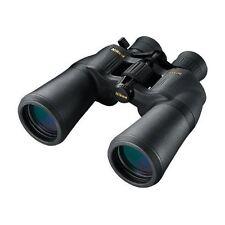 Nikon Binoculars ACULON A211 10-22x50 Porro Prism 10-1ACA21110-22X50 New
